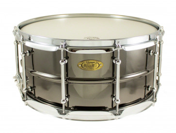 WORLDMAX 14X6,5 BLACK DAWG - LAITON