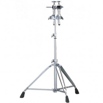 YAMAHA WS955 STAND DOUBLE TOM PRO SYSTEME YESS