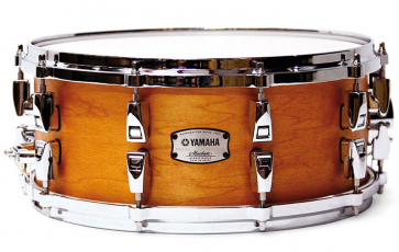 YAMAHA AMS1460-VN ABSOLUTE HYBRID MAPLE 14X06 VINTAGE NATURAL