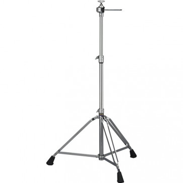 YAMAHA PS940 STAND DTX-MULTI12