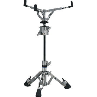 YAMAHA SS950 - STAND CAISSE CLAIRE DOUBLE EMBASE - PROFESSIONNEL