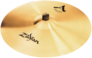 RIDE ZILDJIAN 21 A SWEET