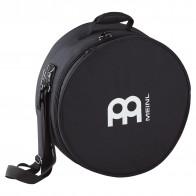 Meinl MCA-12 Professional Caixa Bag VnPGJ9q