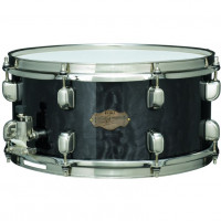TAMA SIGNATURE 14X06.5 SIMON PHILLIPS MONARCH