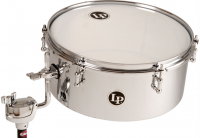 LP 812C TIMBALES CHROME 12X5,5