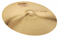 CRASH PAISTE 18 2002 THIN CRASH