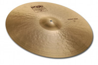 RIDE PAISTE 20 2002 HEAVY RIDE