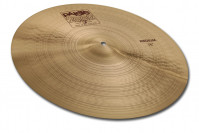 CRASH PAISTE 20 2002 MEDIUM
