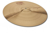 CRASH PAISTE 20 2002 POWER CRASH""