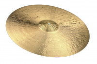 RIDE PAISTE 20 TRADITIONALS LIGHT
