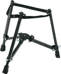 PEARL PC900 STAND CONGAS UNIVERSEL