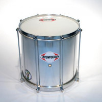"CONTEMPORANEA PRO REP03 REPINIQUE 12"" 8TIRANTS"