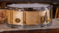 NOBLE & COOLEY CLASSIC MAPLE 14X06 CLEAR OIL