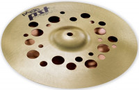 STACK PAISTE 10/12 PSTX SPLASH STACKS