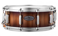 PEARL SIGNATURES 14x05.5 BRIAN FRASIER MOORE