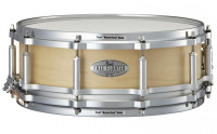 PEARL FTMM1450 FREE FLOATING TASK SPECIFIC 14X05 MAPLE