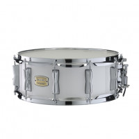 YAMAHA SBS1455PW STAGE CUSTOM 14X05.5 BIRCH PURE WHITE