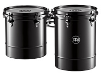 MEINL MDT88BN ATTACK TIMBALES DAVE MACKINTOSH