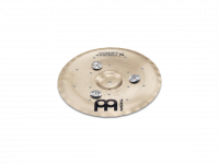 CHINA MEINL 12 GENERATION-X JINGLE FILTER CHINA