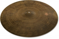 RIDE SABIAN 24 BIG&UGLY AA APOLLO