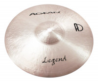 "SPLASH AGEAN 10"" LEGEND"