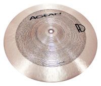 "CRASH AGEAN 16"" SAMET"