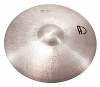 "CRASH AGEAN 16"" SPECIAL JAZZ"