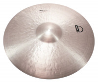 "CRASH AGEAN 19"" SPECIAL JAZZ"