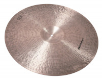 "CRASH AGEAN 22"" SPECIAL JAZZ"