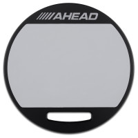 "AHEAD AHPDL PRACTICE PAD 14"" DOUBLE FACE"