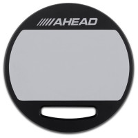 "AHEAD AHPZM PRACTICE PAD 10"" SNARE"