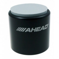 AHEAD AHWCP WICKED CHOPS COMPACT