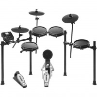 ALESIS DM-NITRO MESH KIT