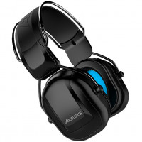 ALESIS DRP100 CASQUE STEREO