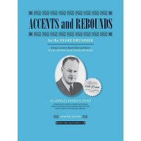 METHODE ACCENTS AND REBOUNDS