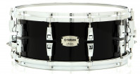 YAMAHA AMS1460-SOB ABSOLUTE HYBRID MAPLE 14X06 SOLID BLACK