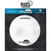 AQUARIAN PA3 KICK-PATCH