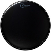 "AQUARIAN REF12 REFLECTOR 12"" BLACK MIRROR"