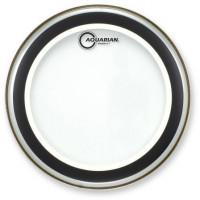 AQUARIAN STUDIO X 10 TRANSPARENTE - SX10