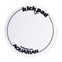 AQUARIAN DKP1 PATCH G.CAISSE SINGLE