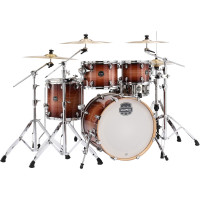 "MAPEX ARMORY 20""/5PCS REDWOOD BURST"