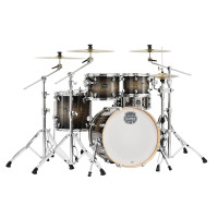 "MAPEX ARMORY 20""/5PCS BLACK DAWN"