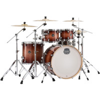 "MAPEX ARMORY 22""/5PCS REDWOOD BURST"
