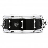 MAPEX ARMORY 14X05.5 SABRE LIMITED EDITION