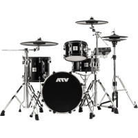 ATV ADRUMS STANDARD SET