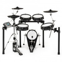 ATV EXS-3 ELECTRONIC DRUMS