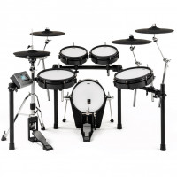 ATV EXS-5 ELECTRONIC DRUMS