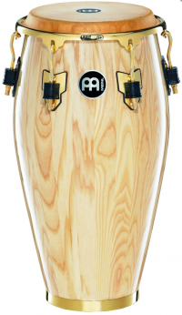 "MEINL MSA1134AWA CONGA SANTAMARIA 11""3/4 FRENE NATUREL BRILLANT"