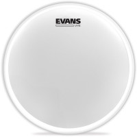 EVANS UV2 14 SNARE/TOM COATED