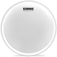 EVANS UV2 14 SNARE/TOM COATED